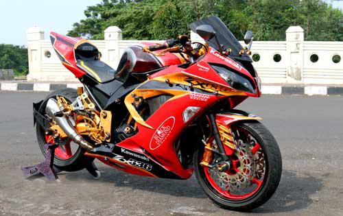 Kawasaki-ninja-250-FI-1_1417342849.jpg