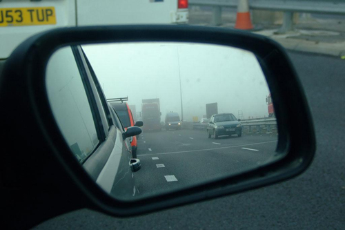 driving-in-fog-wing-mirror-xlarge.jpg