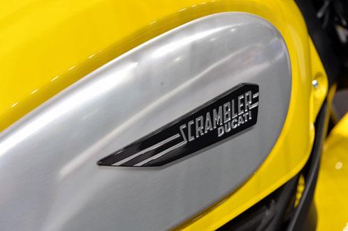 08-ducati-scrambler-paris-1-3623-1413881