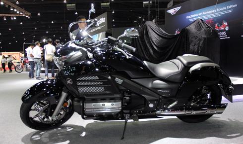 Honda-F6C-1_1417577635.jpg