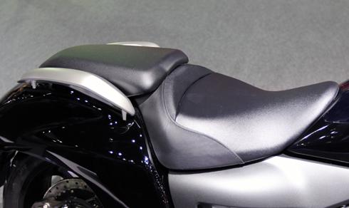 Honda-F6C-10.jpg
