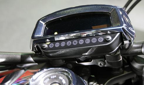 Honda-F6C-12.jpg