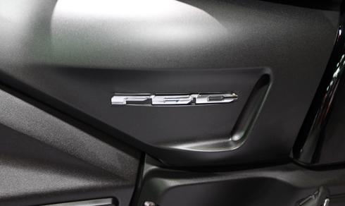 Honda-F6C-2.jpg