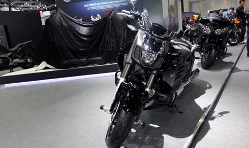 Honda-F6C-4.jpg
