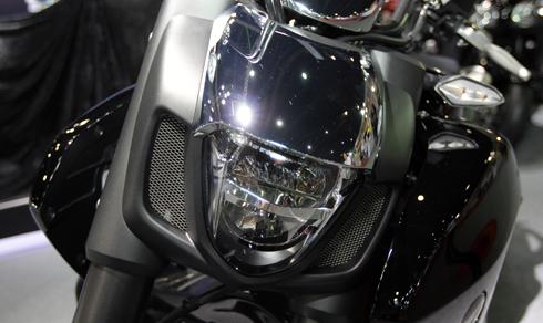 Honda-F6C-5.jpg