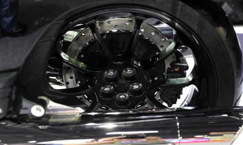 Honda-F6C-6.jpg