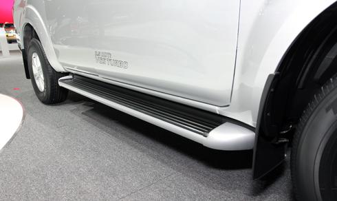 Nissan-Navara-14.jpg