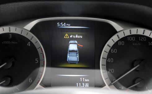 Nissan-Navara-15.jpg