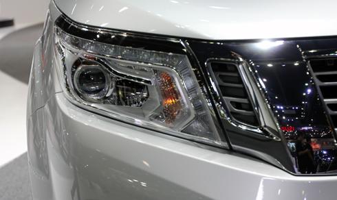 Nissan-Navara-19.jpg