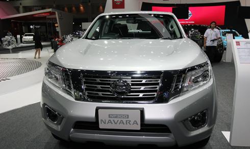 Nissan-Navara-2.jpg