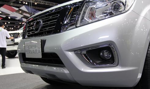 Nissan-Navara-4.jpg