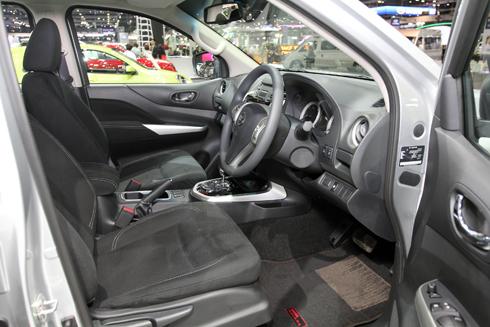 Nissan-Navara-9.jpg