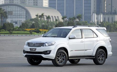 Toyota-Fortuner-TRD-4-5603-1417569362.jp