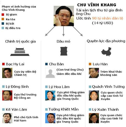 chu-vinh-khang-2829-1417838138.jpg