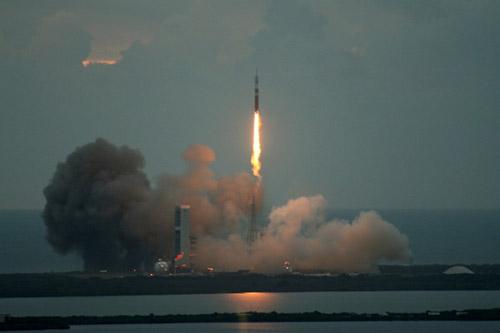 guillemette-orion-launch-vab-k-4815-7481