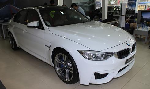 BMW-M3-1-9983-1417973728.jpg