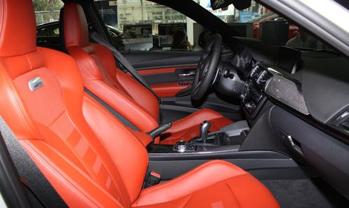 BMW-M3-2-3397-1417973728.jpg