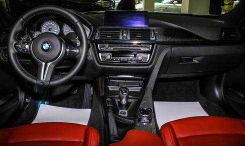 BMW-M3-3-3880-1417973728.jpg