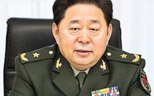 gujunshan-5984-1389839666-2064-141804771