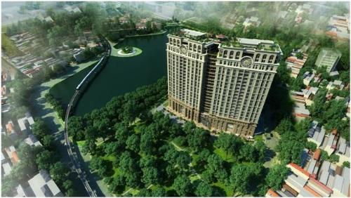 8 12 20146 9253 1418100973 Mua căn hộ dự án D'. Le Pont D'or được vay lãi suất 5% một năm