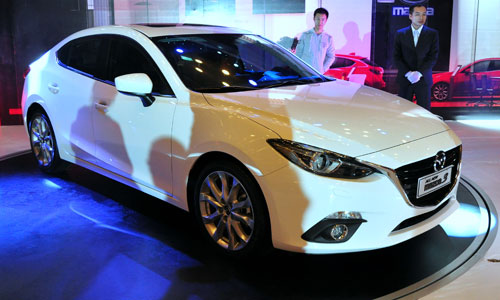 Sedan-2-2116-1418173698.jpg