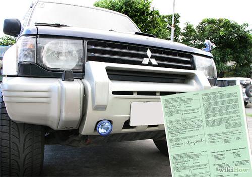 xe-10-5917-1418204441.jpg