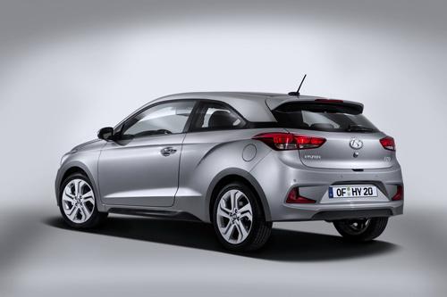 Hyundai-i20-2.jpg