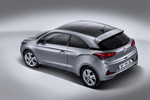 Hyundai-i20-4.jpg