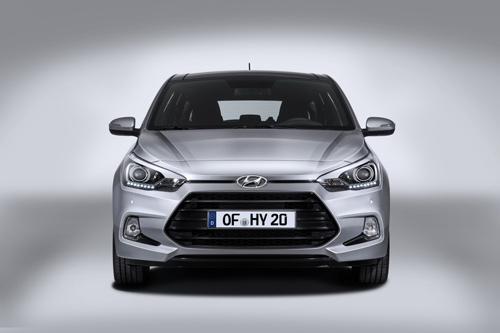 Hyundai-i20-6.jpg