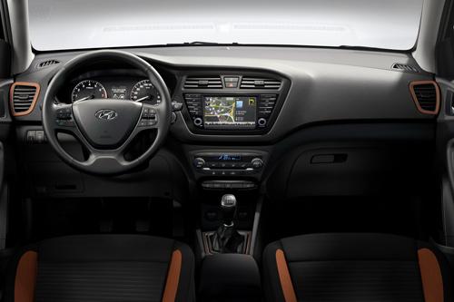 Hyundai-i20-7.jpg