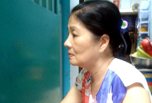 Lộ diện cha mẹ của bé trai bị bỏ rơi trên taxi