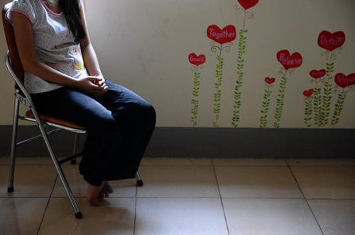 Trung Quốc bắt ba nghi phạm trong vụ hàng loạt cô dâu Việt biến mất