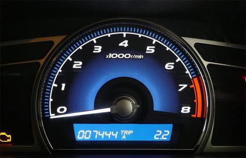 xe-31-2087-1418378090.jpg