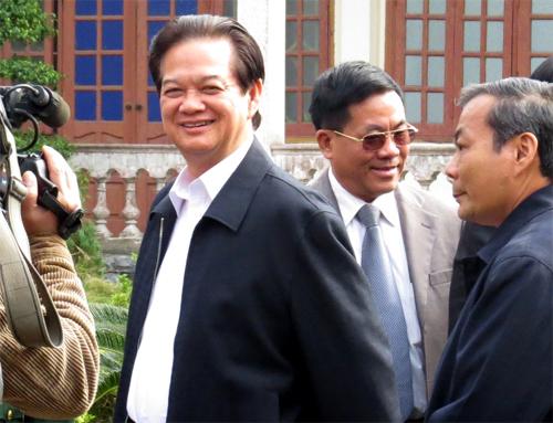 Tốc độ tăng trưởng GDP của Việt Nam cao thứ 2 thế giới