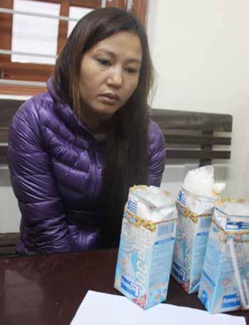 nguyen-thi-huong-3129-1418531678.jpg