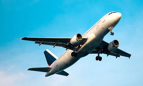 plane-3137447b-9385-1418541852.jpg