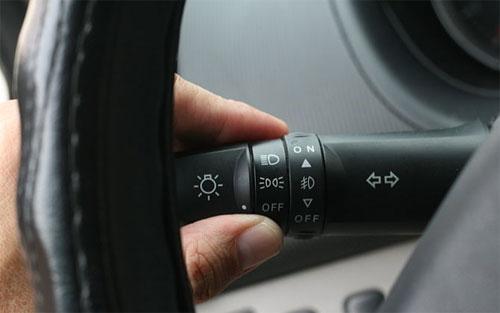xe-16-5167-1418532043.jpg