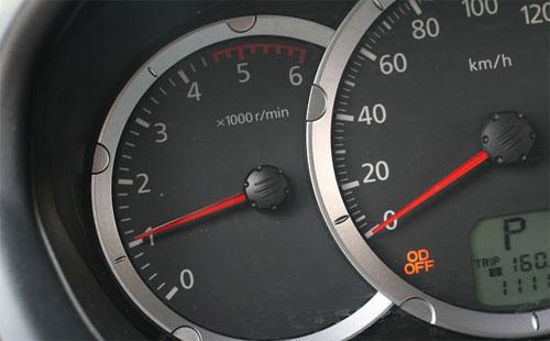 xe-24-3663-1418532044.jpg