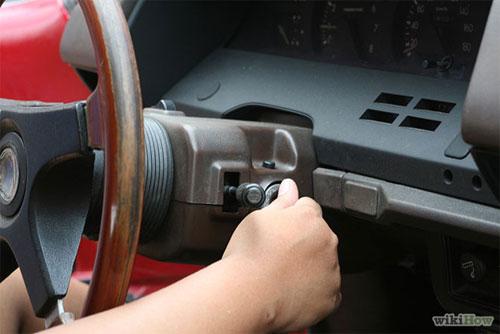 xe-26-1526-1418532044.jpg