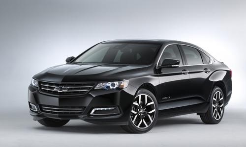 http://m.f29.img.vnecdn.net/2014/12/16/Chevrolet-Impala-Blackout-1-2034-1418719591.jpg