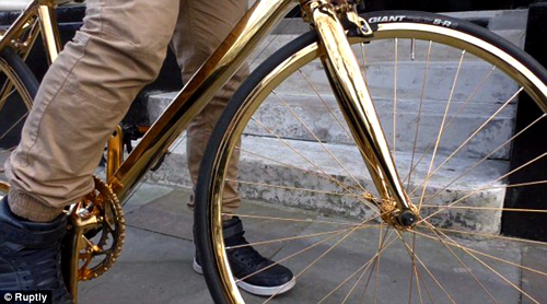 Goldgenie-golden-bicycle-02-spoke-wheel-