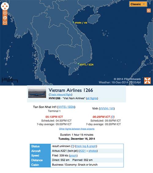 VN1266-flightaware-2214-1418741267