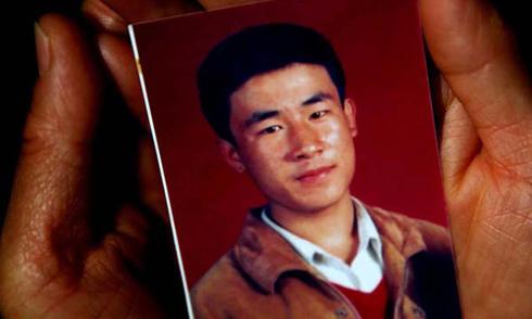 Được tuyên vô tội sau khi bị xử tử 18 năm