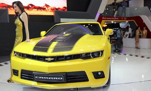 Camaro-1-9111-1416497832-6647-1418901714