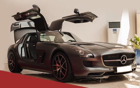 Mercedes-SLS-AMG-GT-1285-14139-7358-3083