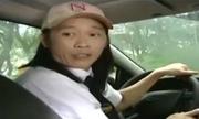 Tài xế Hoài Linh xin lấy tiền trước khi chạy xe