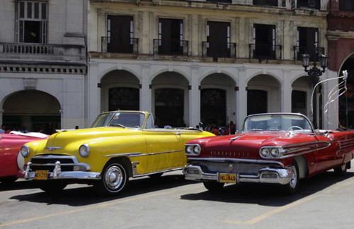 since-the-1961-cuba-trade-emba-3945-1607