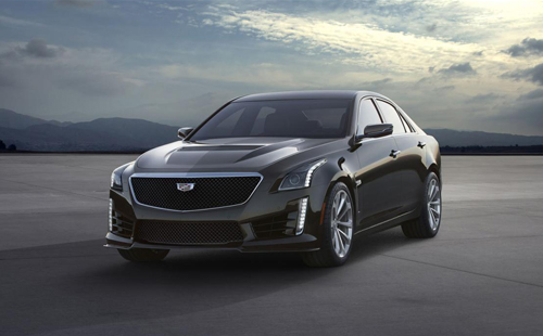 Cadillac-CTS-V-2016-3793-1419301501.jpg