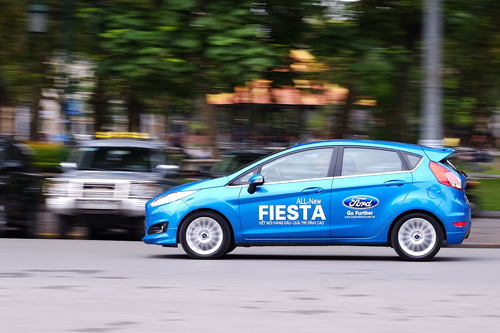 ford-fiesta-1-6037-1419326329.jpg