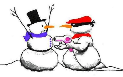 Funny-Christmas-Cartoons-25-1760-1419411